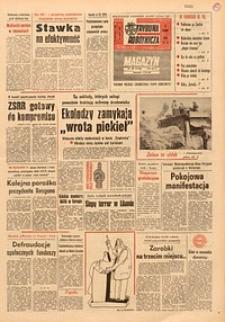 Trybuna Robotnicza, 1986, nr189