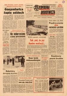 Trybuna Robotnicza, 1986, nr202