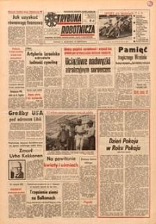 Trybuna Robotnicza, 1986, nr203