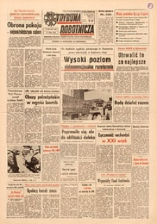 Trybuna Robotnicza, 1986, nr212