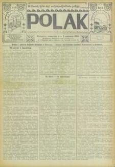Polak, 1906, R. 2, nr 68