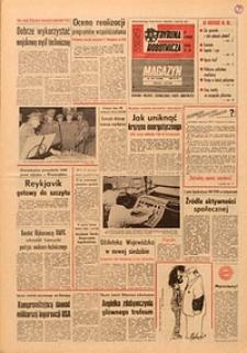 Trybuna Robotnicza, 1986, nr237