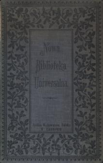 Henryk Dąbrowski - twórca legionów polskich we Włoszach 1755-1818. Wspomnienie historyczne