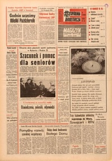 Trybuna Robotnicza, 1986, nr255