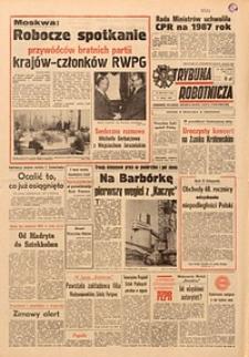 Trybuna Robotnicza, 1986, nr263