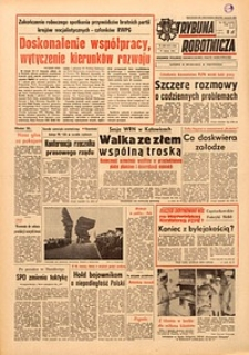 Trybuna Robotnicza, 1986, nr264
