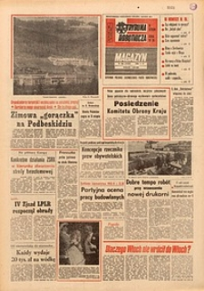Trybuna Robotnicza, 1986, nr266