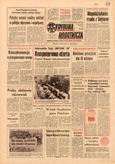 Trybuna Robotnicza, 1986, nr269