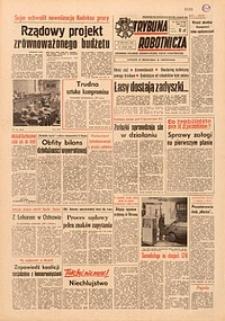 Trybuna Robotnicza, 1986, nr275