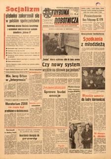 Trybuna Robotnicza, 1986, nr282