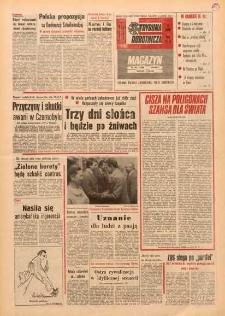 Trybuna Robotnicza, 1986, nr195