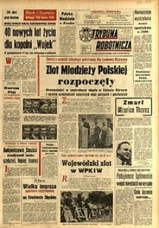 Trybuna Robotnicza, 1964, nr164