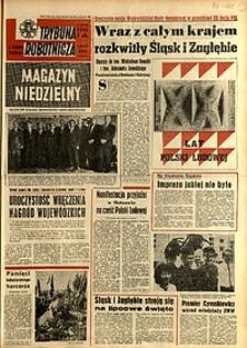 Trybuna Robotnicza, 1964, nr169