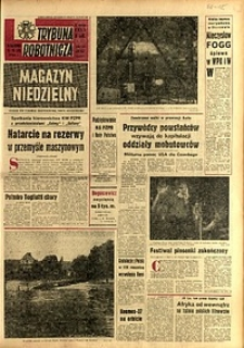 Trybuna Robotnicza, 1964, nr193