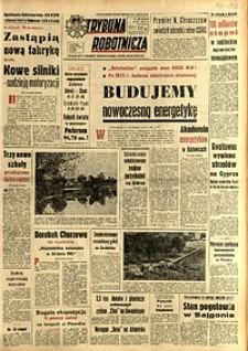 Trybuna Robotnicza, 1964, nr209