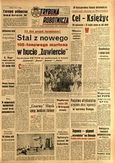 Trybuna Robotnicza, 1964, nr213