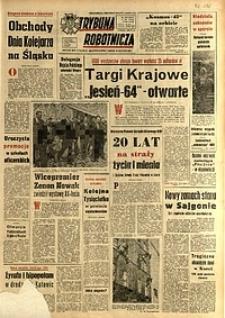 Trybuna Robotnicza, 1964, nr218