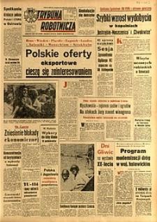 Trybuna Robotnicza, 1964, nr220