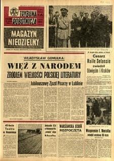 Trybuna Robotnicza, 1964, nr223
