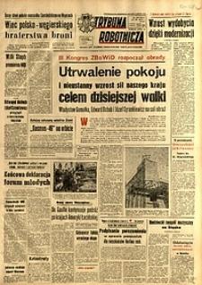Trybuna Robotnicza, 1964, nr228