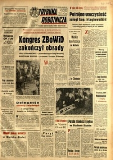 Trybuna Robotnicza, 1964, nr230