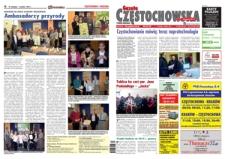 Gazeta Częstochowska, 2013, nr44-45 (1135-1136)