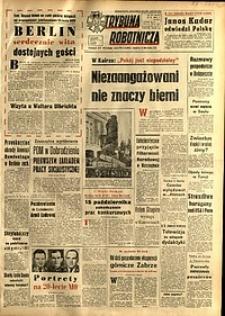 Trybuna Robotnicza, 1964, nr237