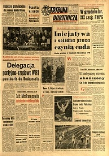Trybuna Robotnicza, 1964, nr248