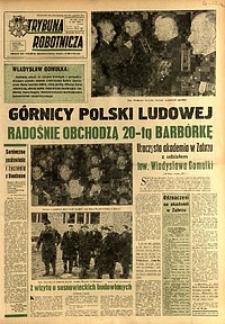 Trybuna Robotnicza, 1964, nr288