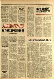 Trybuna Robotnicza, 1964, nr295