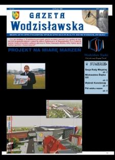 Gazeta Wodzisławska, 2008, nr3 (3)