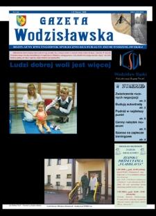 Gazeta Wodzisławska, 2008, nr4 (4)