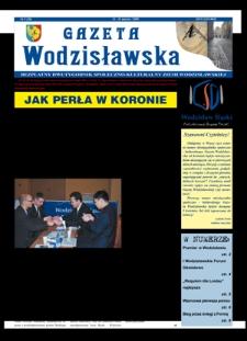 Gazeta Wodzisławska, 2009, nr5 (28)