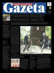 Gazeta Wodzisławska, 2012, nr7 (68)