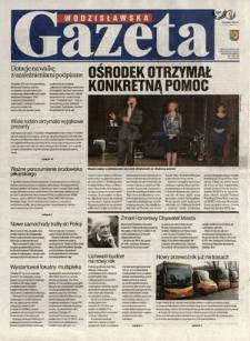 Gazeta Wodzisławska, 2014, nr1 (84)