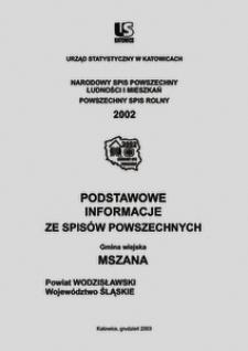 Mykanów. Województwo śląskie. Powiat częstochowski. Gmina wiejska