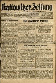 Kattowitzer Zeitung, 1936, Jg. 68, Nr.2