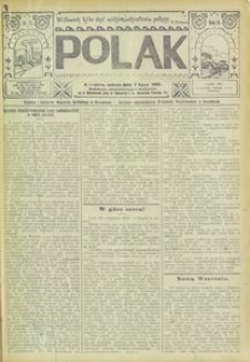 Polak, 1906, R. 2, nr 81