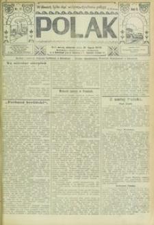 Polak, 1906, R. 2, nr 91