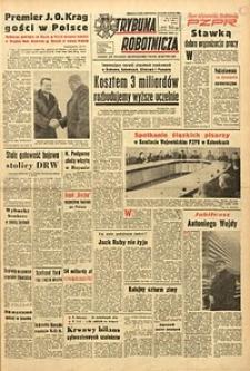 Trybuna Robotnicza, 1967, nr3