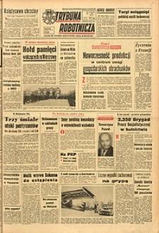 Trybuna Robotnicza, 1967, nr15