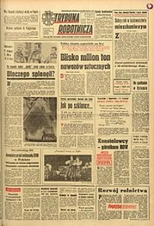 Trybuna Robotnicza, 1967, nr25