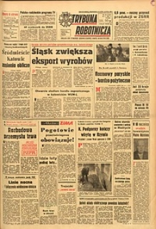 Trybuna Robotnicza, 1967, nr26