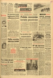 Trybuna Robotnicza, 1967, nr29