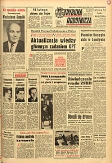 Trybuna Robotnicza, 1967, nr31