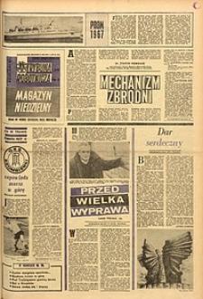 Trybuna Robotnicza, 1967, nr42