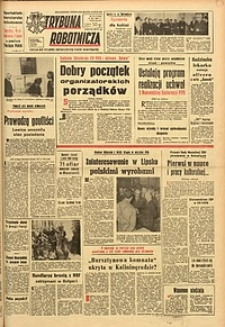 Trybuna Robotnicza, 1967, nr55