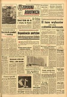 Trybuna Robotnicza, 1967, nr56