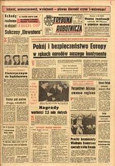 Trybuna Robotnicza, 1967, nr99