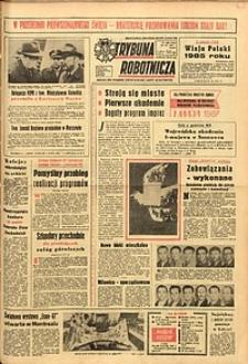 Trybuna Robotnicza, 1967, nr100